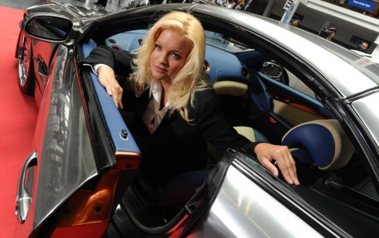 tuning-worls-bodensee-miss-tuning-kihlmann-wellness-mercedes-silver-star-2011-cars-tuner005