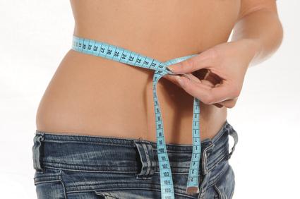 Diät-Irrtümer: Nicht jeder Trick hilft beim Abnehmen