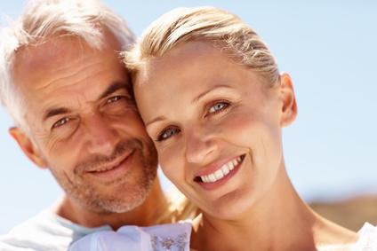 Warten aufs Wunschkind: Wie Frauen und Männer ihre Fruchtbarkeit steigern