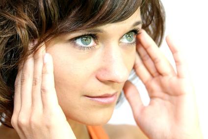 Tipps gegen Stimmungsschwankungen