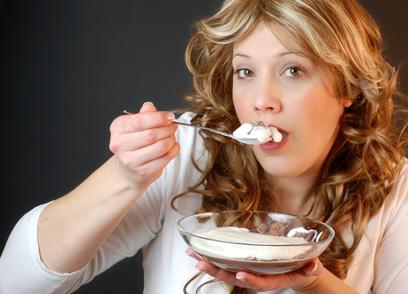 Epigenetik & Ernährung