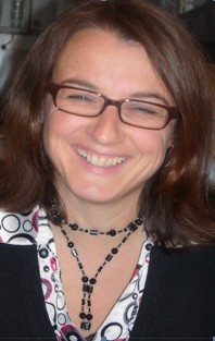 Frau Monika Speier