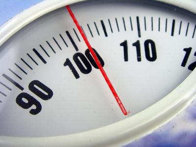 Abnehmen mit Formula-Diätdrinks: Vor- und Nachteile