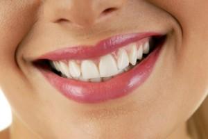 Irrtümer rund ums Zähneputzen